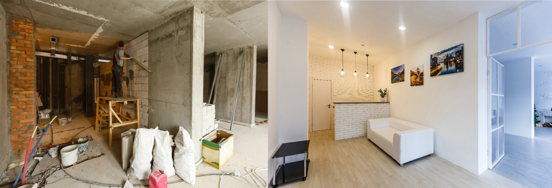 rénovation maison Grenoble